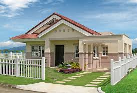 Floor Plan For Two Storey House In The Philippines Calamba Laguna Real Estate Home Lot For Sale At Montebello At
