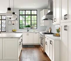black and white kitchen cabinets designs kitchen cabinetry