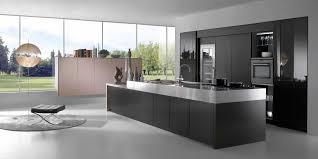 cuisine teisseire model cuisine moderne avec cuisine modle simple conforama galerie
