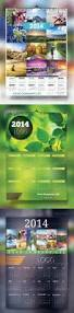 calendar templates u0026 designs with graphics files included
