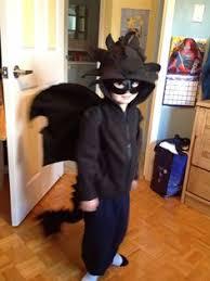 Vidia Halloween Costume Attempt Vidia Costume Costumes Crafts