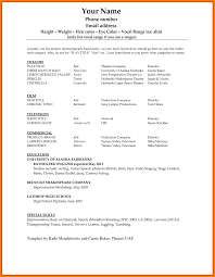 creating a resume in microsoft word 8 resume microsoft word appeal leter