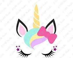 imagenes de unicornios en caricatura svg de unicornio unicornio cabeza svg prediseñadas de unicornio