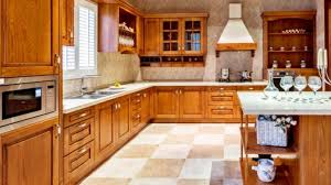 kitchen furniture perth kitchen furniture perth quickweightlosscenter us