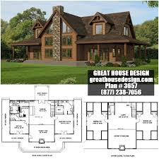 open concept home plans 106 best standard 2x6 framed homes by great house design images on