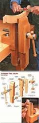 best 25 bench vise ideas on pinterest workbench vise workbench