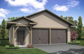 colonial garage plans house plans home plans house plan designs garage plans