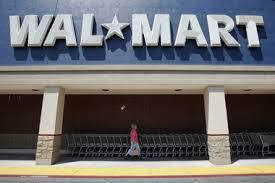 black friday blackout walmart workers threaten strike