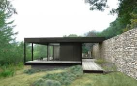 Small Energy Efficient Homes - energy efficient house designs for home rockwellpowers com