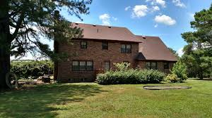 estate auctions in rogersville holland realty u0026 auctions inc