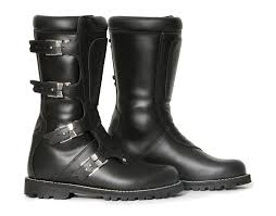 buy boots near me review stylmartin s continental boots