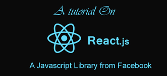 javascript tutorial demo if you have any query regarding my script or want to know more than