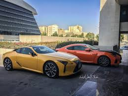 harga lexus lc 500 di indonesia lc500 lexuslc lexus coupe on instagram