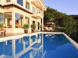 guesthouse top de buzios boutique búzios brazil booking com