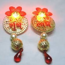 Diwali Decorations In Home Light Up Your Home With Fabulous Decoration Items For Diwali
