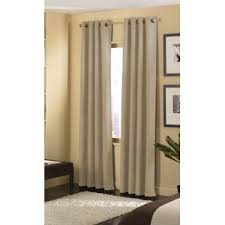 93 Inch Curtains 93 Inch Curtains Wayfair
