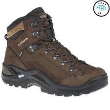 womens walking boots ebay uk walking boots shop hiking boots decathlon
