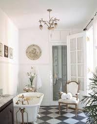 Home Decor Barrie Home Decorating Interior Design Bath by 139 Best Bath Decor Vignettes Images On Pinterest Bathroom