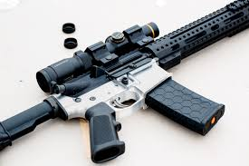 i made an untraceable ar 15 u0027ghost gun u0027 in my office u2014and it was