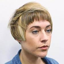 pageboy hairstyle gallery 20 stylish ideas for a pageboy haircut