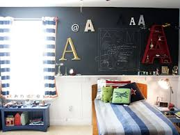 kids room awesome kids room paint ideas 72 in home design