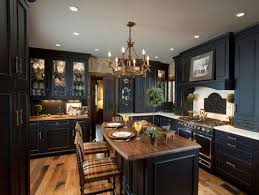 kitchen ceiling ideas photos 54 best downlighters images on lighting ideas