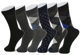 best socks top 10 best dress socks men in 2018 reviews