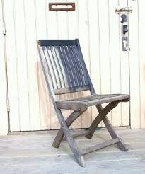 Antique Wood Chair Wood Folding Chairs Foter