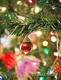 ideas for baby toddler u0026 pet proofing your christmas tree and