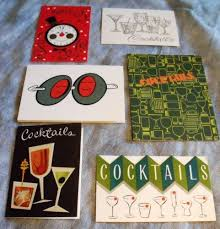 Games For Cocktail Parties - 22 best 60s cocktail invites images on pinterest cocktail