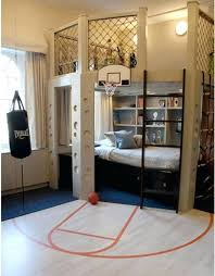 sports bedroom decor sports bedroom decor boys sports bedroom decor sports room decor for