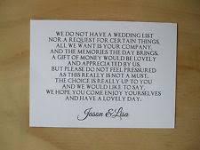 wedding gift poems wedding money gift poem midway media
