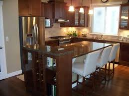 Surrey Kitchen Cabinets 77 Best Kitchen Cabinet Images On Pinterest Kitchen Cabinets
