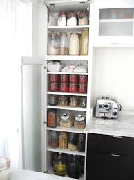 Kitchen Pantry Organizer Ideas by This Makes Me Want To Run Out And Buy A Whole Bunch Of Le Parfait
