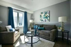 what colors go with gray what colors go with gray walls in living room dark gray with brown