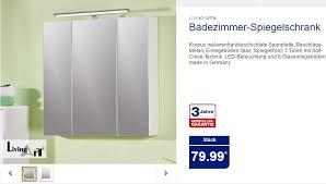 badezimmer spiegelschrank aldi aldi bambus badmöbel badteppich duschvorleger und mehr im angebot
