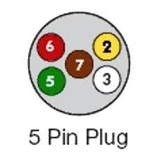 5 pin wiring diagram agnitum me