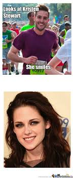Ridiculously Photogenic Guy Meme - ridiculously photogenic guy by missjaycx meme center