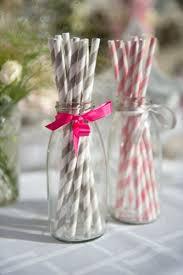 vidã os de mariage bar mariage wedding paille paille grise paille