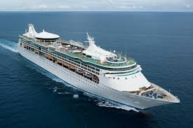royal caribbean ships deals at spirit cruises