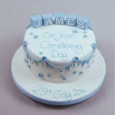 christening cakes christening cakes waterfields