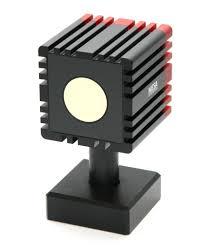 novel robust computer vision algorithms for micro autonomous
