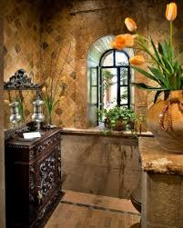 tuscan bathroom designs best 25 tuscan bathroom decor ideas on bathtub walls
