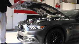 2015 ford mustang s550 redline tuning 2015 ford mustang quicklift system