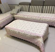 Furniture Protectors For Sofas by Tips Smooth And Comfort Slipcovers For Sectional Couches Design