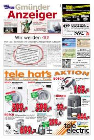 Der Gmünder Anzeiger – KW 42 by SDZ Me n issuu
