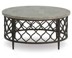 furniture row coffee tables rosaline coffee table furniture row