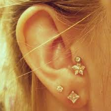 piercinguri online tragus piercing jewelry that will flaunt your beauty piercebody