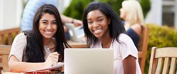 custom term paper writing services custom term papers for a successful college experience term paper