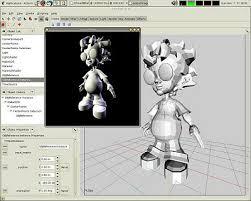 crear imagenes en 3d online gratis 25 aplicaciones gratuitas de modelación 3d blog ingeniería